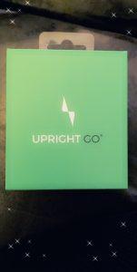 Upright Go